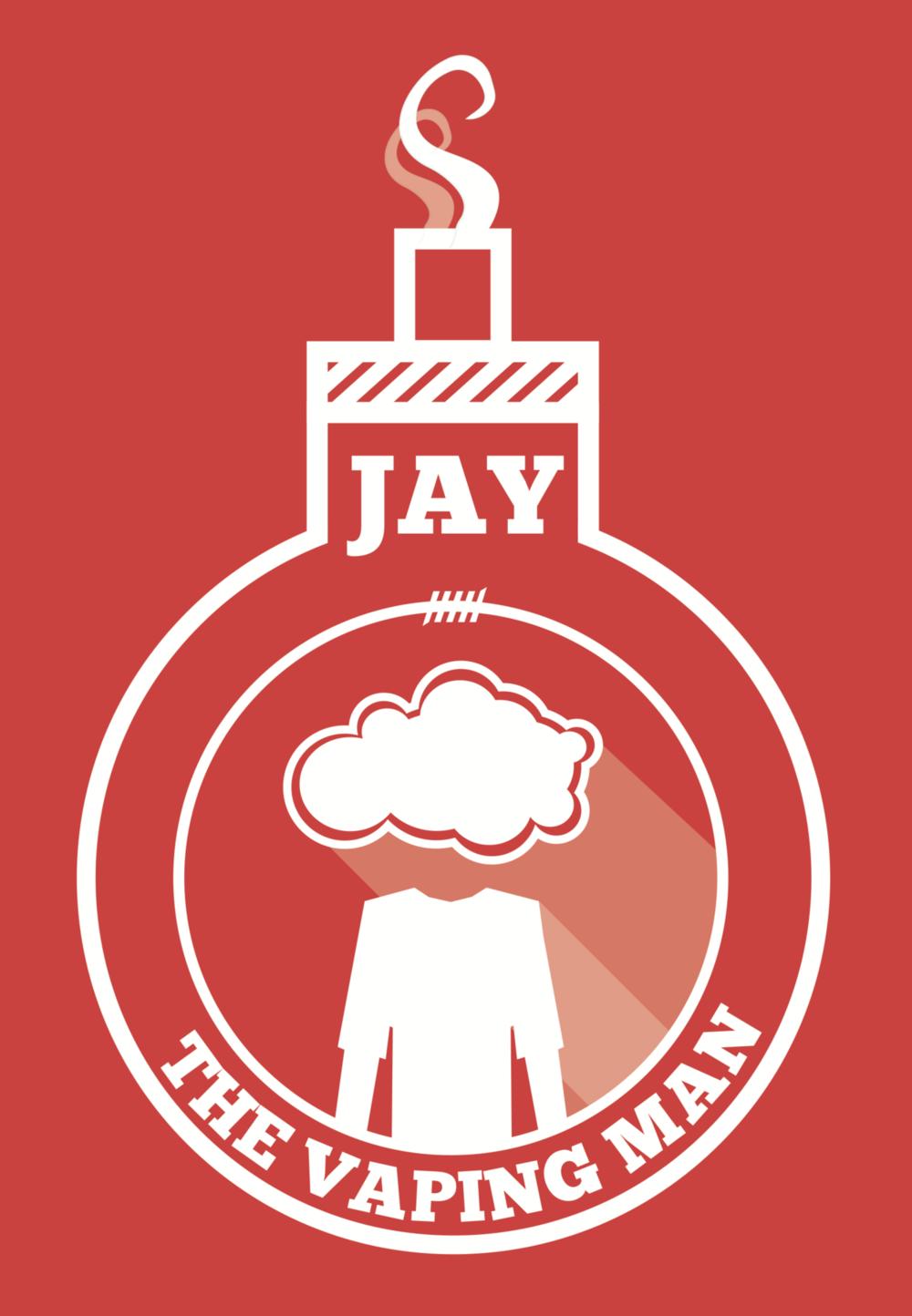 stevenmiagat - Logo Youtubeur
