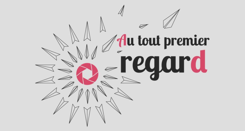 stevenmiagat - Logo Photographe Pro