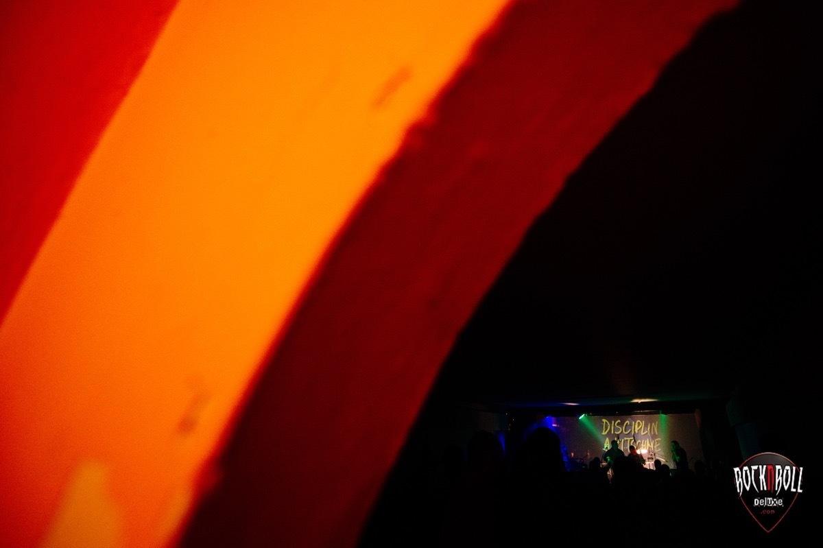 RocknRoll deLuxe ⎮ Rock photography by Stipe Surac -