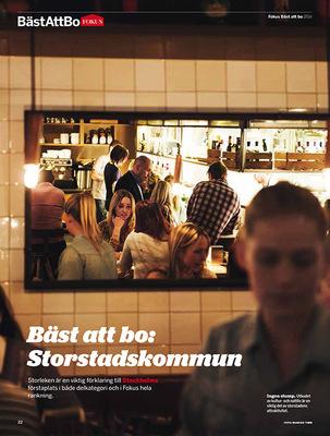 Mareike Timm | Photo Journalist -
