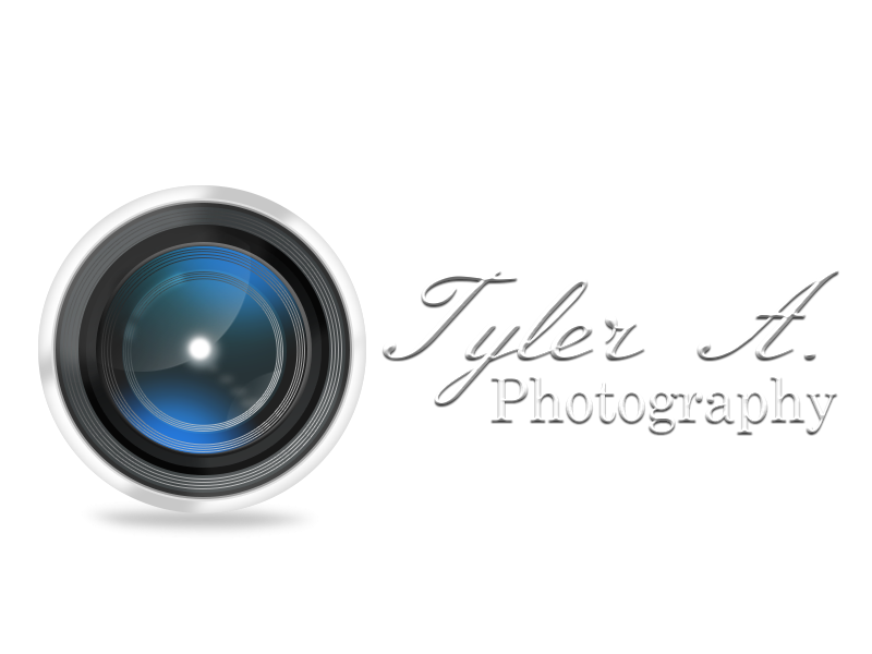 Tyler A. Photography