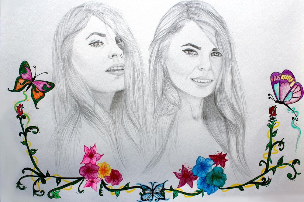 Ana Rubio Art -