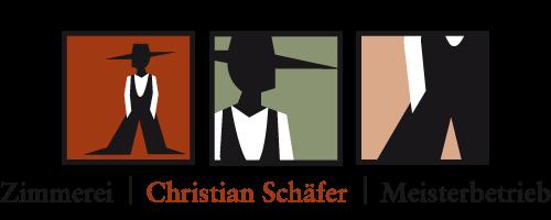 Zimmerei Christian Schaefer Eckernfoerde