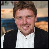 Zimmerei Christian Schaefer Eckernfoerde - Stephan Schult-Giernas