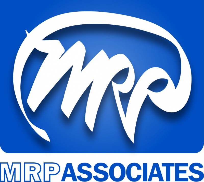 MRP Associates, LLC providing contemporary design in healthcare and commercial architecture in Louisville Kentucky