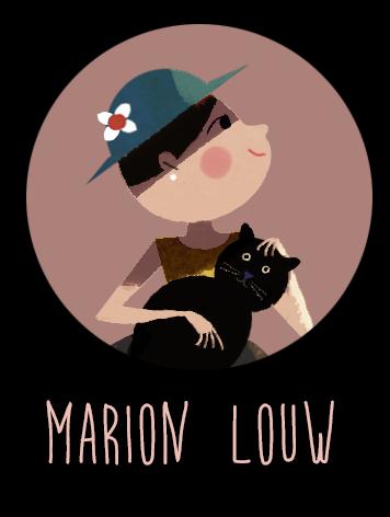 Marion Louw