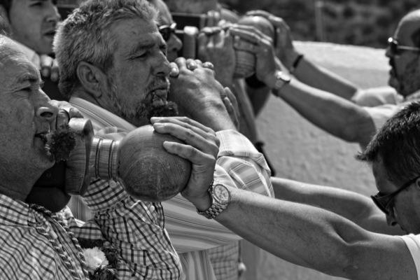 Ramón L. Pérez, fotografía -