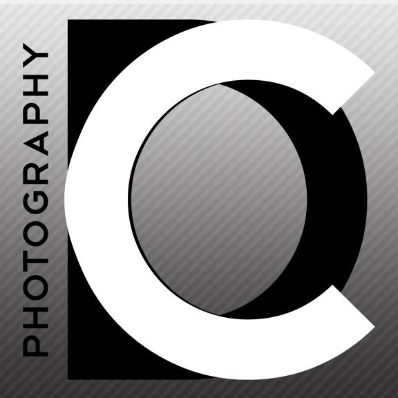 Daniel Castro Photography
