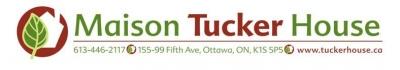 Tucker House Renewal Centre
