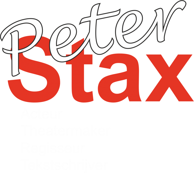 Peter Stax