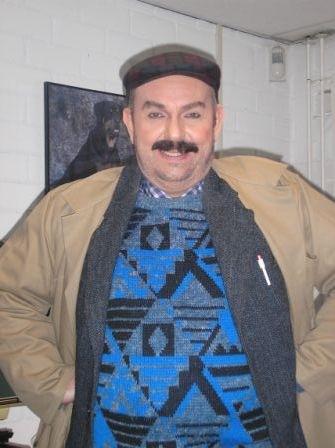 Peter Stax - 2006 - 2014, Branie