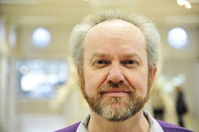 Peter Stax - Januari 2012, Weg