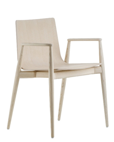 tebe interiør - INTERNATIONAL FURNITURE
