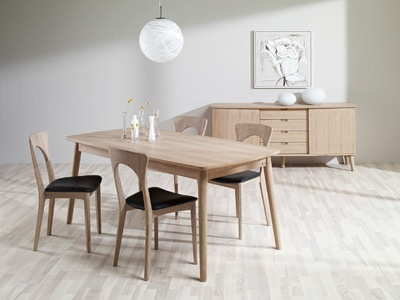 tebe interiør - CASØ FURNITURE