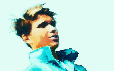 Boris Blauth Art - sammler