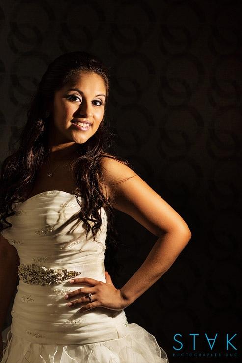 Crystal Reneé Professional Makeup Artist -