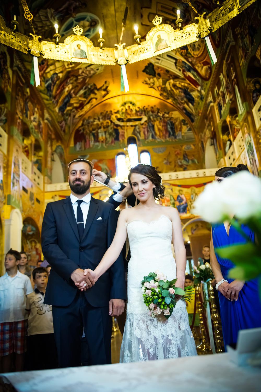 Φωτογραφία Γάμου και βαπτισης Θεσσαλονίκη -