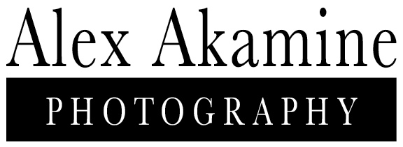 Alex Akamine Photography