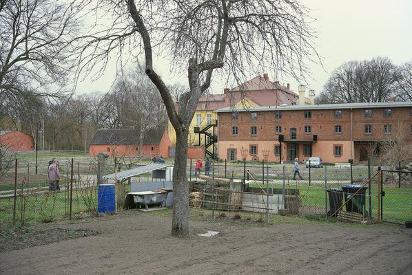 Eckart Pscheidl-Jeschke / Fotografie -