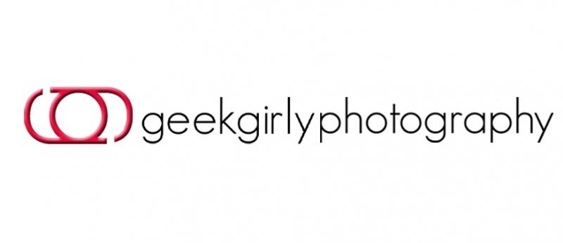Geekgirly Photography
