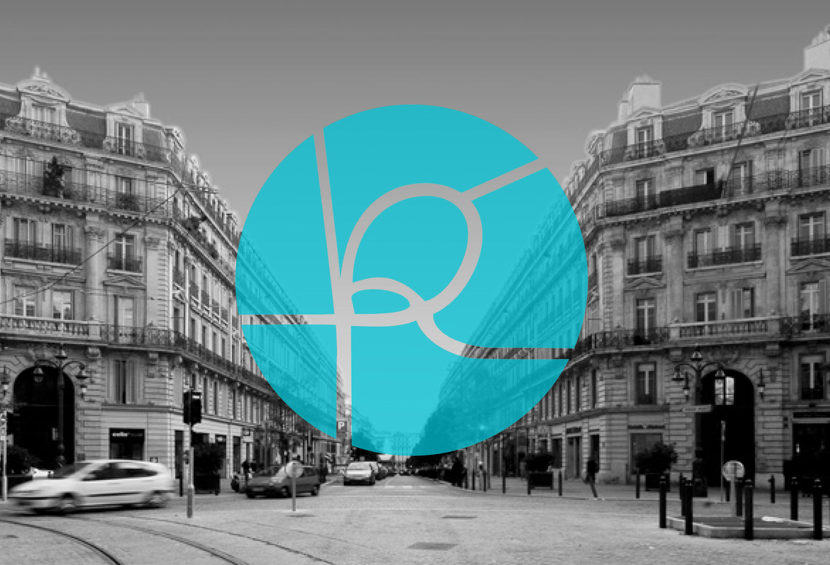 WOLTEM - GRAPHIC DESIGNER - LA RÉPUBLIQUE DES COMMERÇANTS Création de lidentité de lassociation République des commerçants de Marseille et déclinaison sur la papeterie,lapplication i-phone et les produits dérivés.