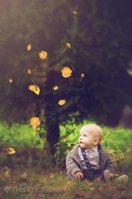 Greete Annuk digital art & photography -