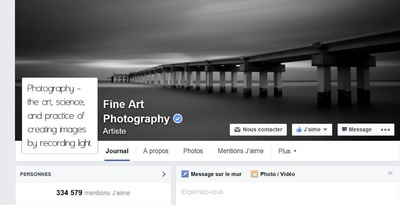 PORTRAITSBYSAM - Photo du jour sur Fine Art Photography  CLIQUER ICI