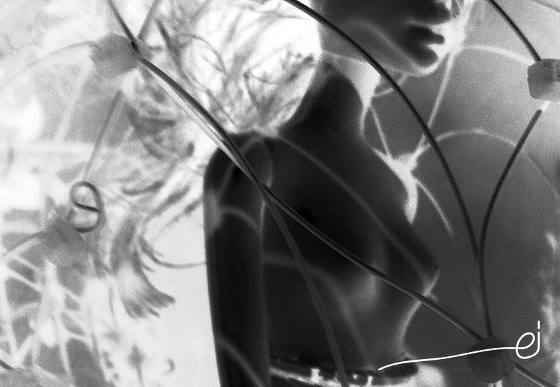 Isabelle Secher -