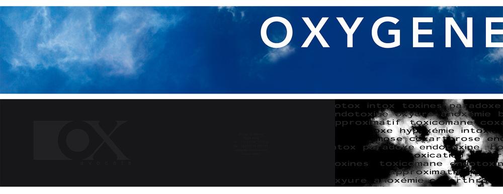 Isabelle Secher - OX Avocats, carte de vœux