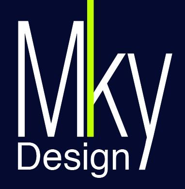 MKY Design