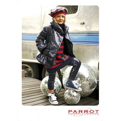 DariaLonginotti -