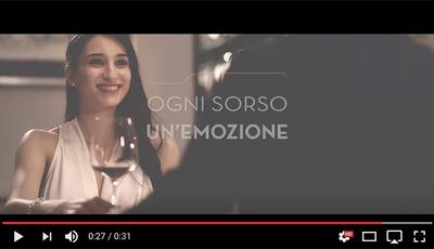 DariaLonginotti - Cecchi Winery