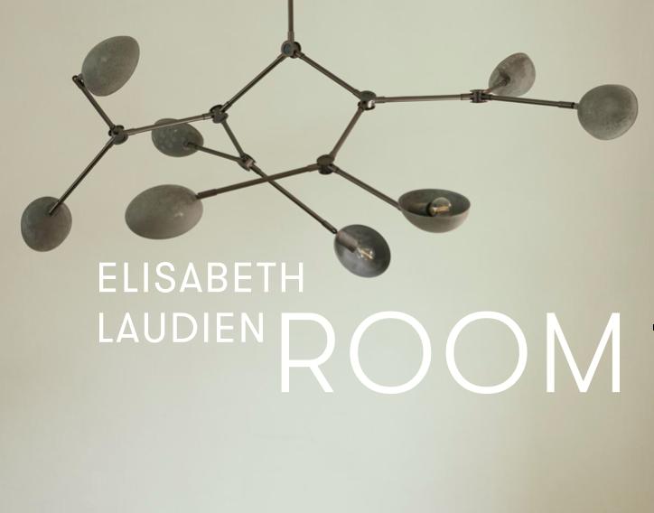 ROOM Elisabeth Laudien -