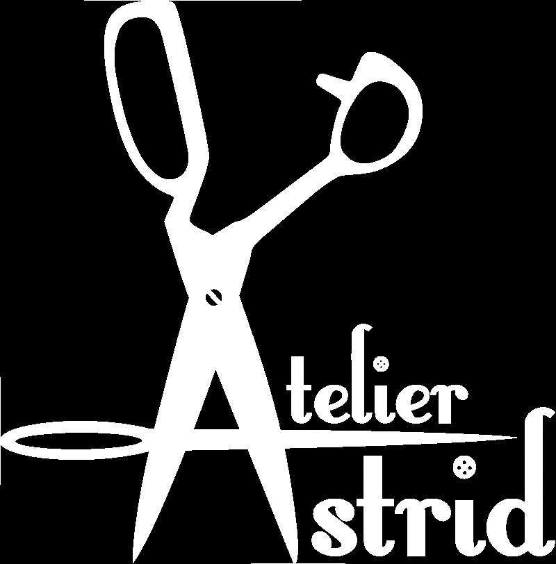 Atelier Astrid
