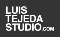 Luis Tejeda Studio