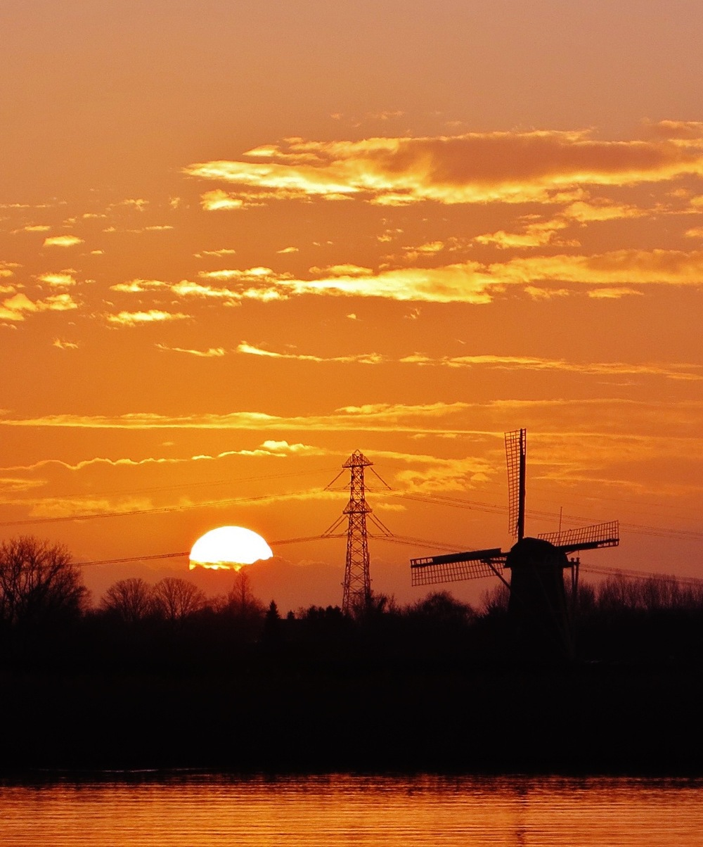 COLOUR-AND-SHAPE Photography - Gorinchem, Netherlands - December 2013