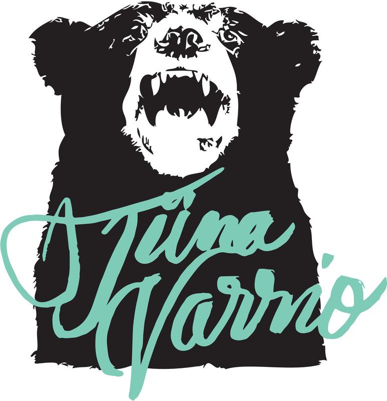 tiinavarrio - Illustrator ja WGSN.
