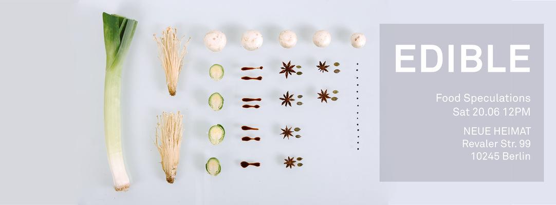 food art week -