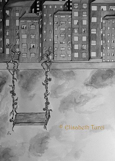 Elisabeth Turci -