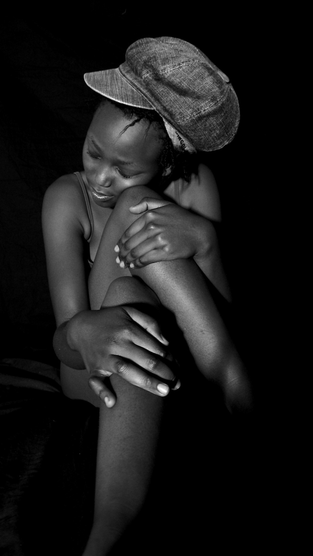 Mwaura Timothy Photography -