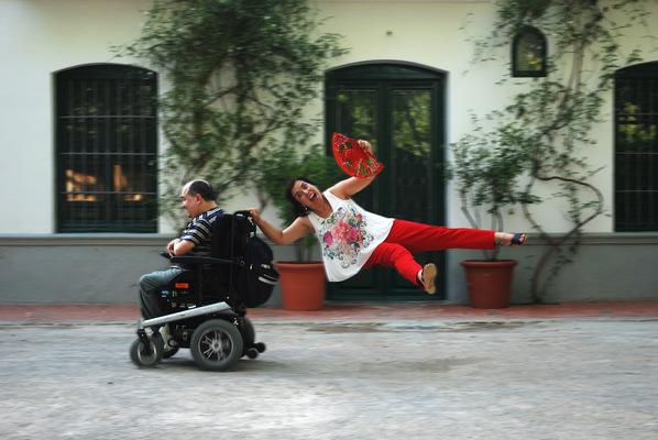 Diego Piñero Llorens -