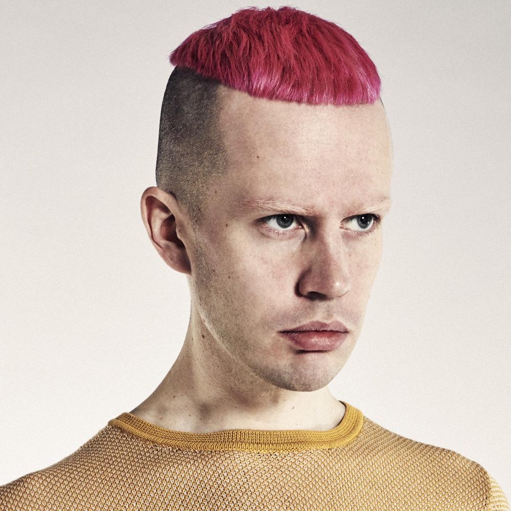 Frisör i Göteborg -