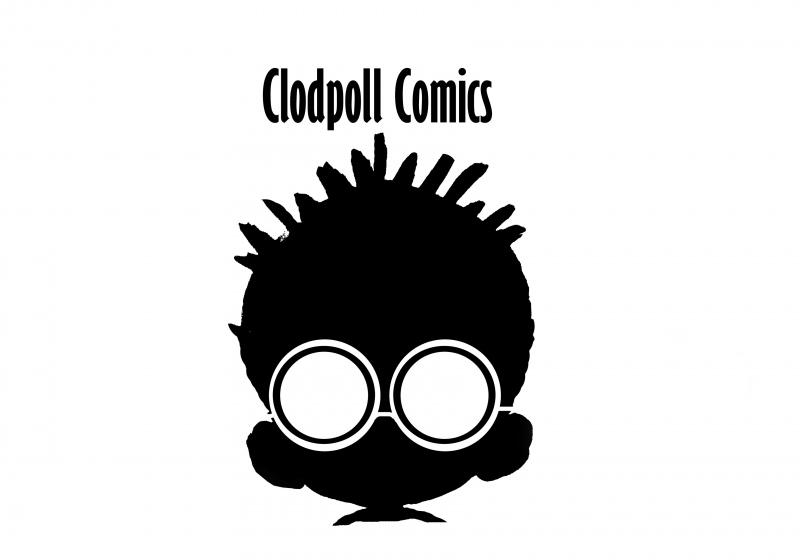 Clodpoll Comics