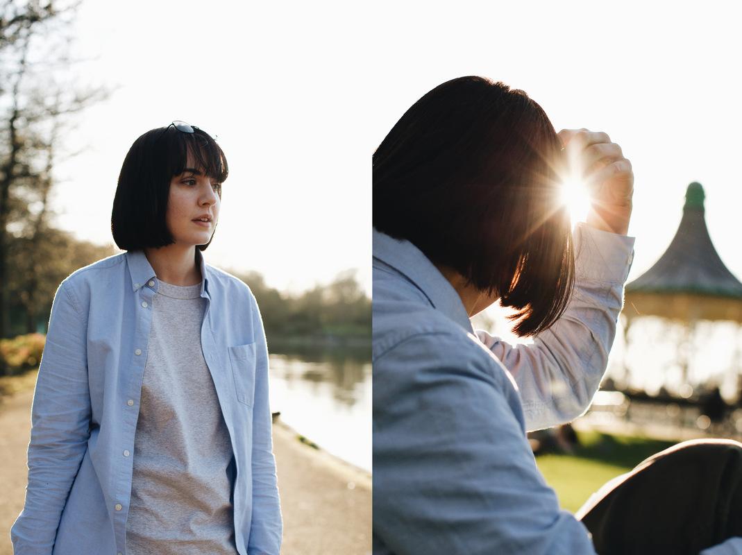 Luke Million Photography -