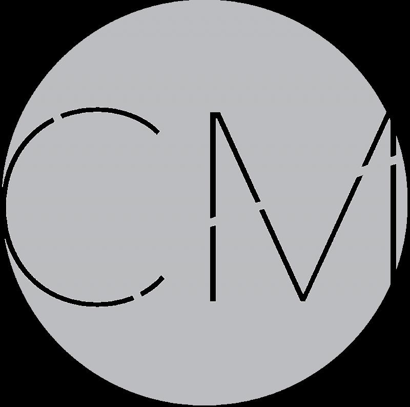 Chelsea McGuckin Design