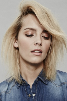 Paulina Bolko Stylist - Girls