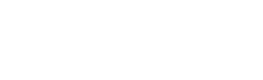 Brad Hofbauer - Graphic Design & Photography