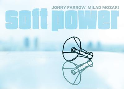 Jonny Farrow -