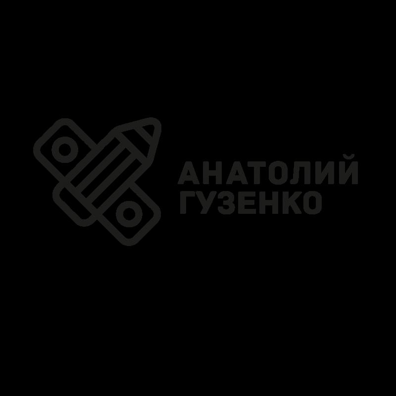 photography & videography Anatoly Guzenko