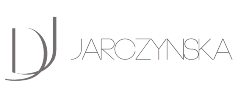 jarczynska.com